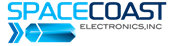 A recognized TXC crystal distributor